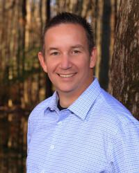 Pastor Brian