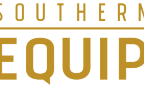 Southern Equip: Resources for the Christian Life