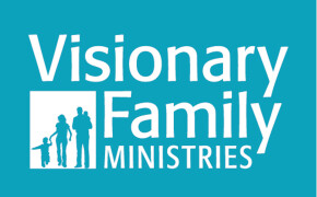 Visionary Family: Resources for Family Ministry