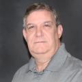 Profile image of Ray Hebert