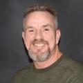 Profile image of Jim Ruby
