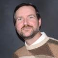 Profile image of Jeff Hunt
