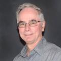 Profile image of Buddy Poynor