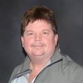 Profile image of Artie Clark